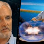"""Inventor of Free Energy Generator: """"THEY TRIED TO KILL ME."""" - Adam Trombly"""
