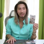 SCORPIO   THE IMPOSSIBLE IS ABOUT TO HAPPEN   JULY 1-7 WEEKLY TAROT READING