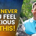Turning FEAR into FUN: This Simple 4 Step Method Will Make You SMILE   MICHAEL SANDLER
