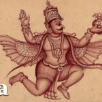 Evidence of UFOs in Ancient India
