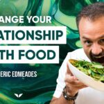 How To Stop Being Manipulated By The Big Food Industry Once And For All | Eric Edmeades