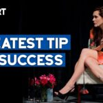 Greatest Tip To Success - Teal Swan