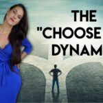 """Why The """"Choose Me Dynamic"""" Can Be Toxic For Relationships"""
