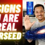 10 SHOCKING SIGNS YOU ARE A REAL STARSEED | Tren Genius