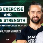 Get Fit The Smartest Way Possible   Mindvalley Masterclass Trailer