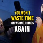 You Will Never WASTE TIME On WRONG THINGs AGAIN - Swami Mukundananda
