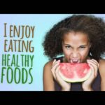Healthy Living Mind Movie (Ages 9-12)