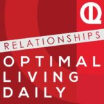 1035: Q&A - Long Distance Relationship Planning - How to Handle a LDR When You Don't Like Your...