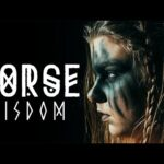 24 Norse Life Rules (Lessons From the Vikings)