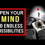 How to Program Your Subconscious Mind to Get What You Want! (Law of Attraction)