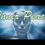 Super Relaxing Music   Inner Peace   Subliminal Affirmations   Meditation   Stress Relief   Isochron