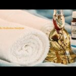 Spa Session Music | Stress Relief | Music for Massage | Reiki | Meditation | Isochronic