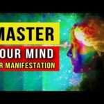 7 Subconscious Mind Facts That INFLUENCE Your Life (AND the Way You MANIFEST!) Law of Attraction