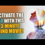 Most Powerful Visualization Create Your Own Reality! - Most Powerful Visualization - Mind Movies