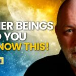 What YOU MUST Do Now! - An IMPORTANT Message from the GUIDES | Paul Selig, The Kingdom