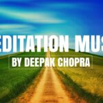 Music For Meditation - 4 Hours - Collection 15