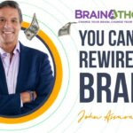 """How """"Automatic Thinking"""" Impacts Your Financial Success"""