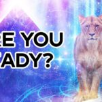 8/8 Lions Gate Portal Is Open! A Message for you from Archangel Metatron.