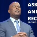 Ask And Receive For Real The Stillness Factor w/ Michael B. Beckwith