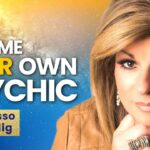 Mastering Mediumship: How To Connect BEYOND The Veil with Kim Russo, John Holland, Paul Selig & More