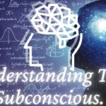Understanding The Subconscious Mind: A Guide To Creating A Brilliant Life: Intro {Audiobook}