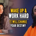 Listen To This Before You Start Your Day - 11 Minutes To Start Your Day Right | Swami Mukundananda