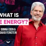 Ready To Energetic Elevate Your Most Important Relationships?   Donna Eden & David Feinstein