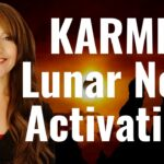 ECLIPSE ACTIVATION Brings Fated Tensions! Weekly Astrology Forecast for ALL 12 SIGNS!