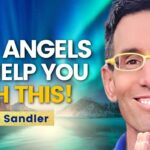 🔴 THE Most Important QUESTION To Ask Your Angels POWERFUL + Hurricane Ida Meditation Michael Sandler