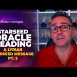August 2021 Starseed Forecast (Part 2): Embrace More Adventure!