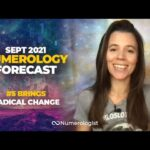 September 2021 Numerology: The 1-Word Mantra You Need To Turn Possibilities Into Reality