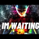Tren Ge - I'm Waiting ( The Atmosphere 2021 )