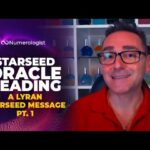 August 2021 Starseed Forecast: How The Lyran Star Seed Family Will Help You Embrace More Adventure!