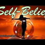 More Relaxing Music   Self-Believe   Subliminal Affirmations   Stress & Anxiety Relief   Isochronic