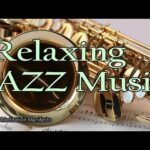 Jazz Music   Soothing Lounge   Relaxing   Rejuvenating   Chill