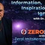 Dr. Joe Vitale - The Power Of Intention