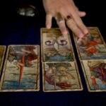 PISCES   YOU WAITED LONG ENOUGH, FINALLY TRUE LOVE!   SPECIAL EDITION TAROT READING