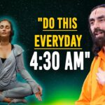 The Most Powerful Meditation | It Goes Straight To Your Subconscious Mind | Swami Mukundananda