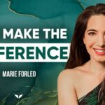 The Reason Why You Should Build Your Dream Business   Marie Forleo