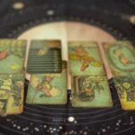 SPECIAL EDITION   WHY THEY WALK AWAY AND WILL THEY COME BACK   TAROT READING ALL ZODIAC