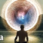 Can We Contact Extraterrestrials Through Meditation?