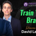 How to Teach and Train your Brain to Get What You Really Want