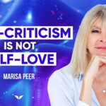 Why Evolved People Praise Themselves (And You Should Too)   Marisa Peer