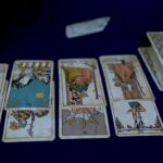 GEMINI | YOU WONT BE SINGLE FOR LONG | SPECIAL EDITION TAROT READING