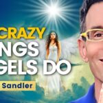 Are ANGELS Trying To Get YOUR ATTENTION?! CRAZY Things Angels Do To WAKE YOU UP   Michael Sandler