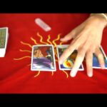 PISCES | OUT WITH THE OLD IN WITH THE NEW | SPECIAL EDITION TAROT READING