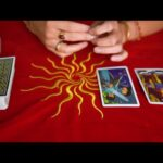 CAPRICORN | WHAT HAPPENS IN NOVEMBER IS A MUST SEE | SPECIAL EDITION TAROT READING