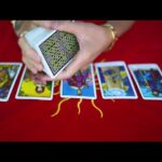 VIRGO | SUDDENLY YOUR LIFE WILL CHANGE | SPECIAL EDITION TAROT READING